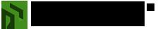 karahan-ambalaj-logo